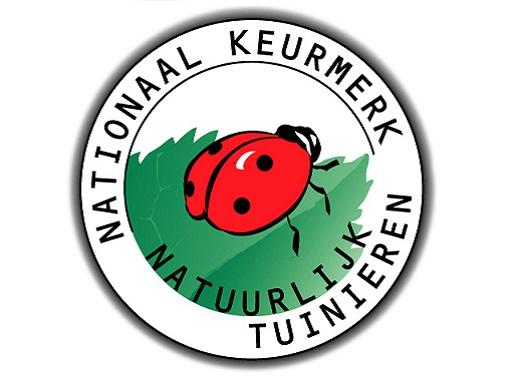 2015 08 18 Logo Keurmerk Breed
